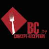 B.C34 Concept Réception solidaire de Kokcinelo