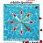 Le Montpellier Nat' Synchro nage pour Kokcinelo