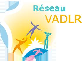 logo-vadlr