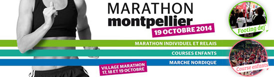 bandeau-marathon-2014-550px