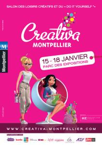affiche-creativa-2015