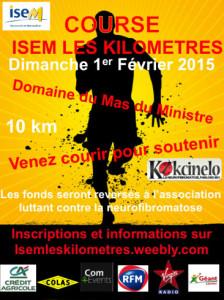 affiche_ISEM_les_kms