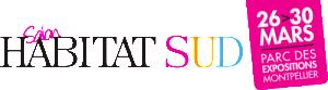 logo-habtat-sud-2015