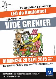 vide-grenier-20150920-affiche