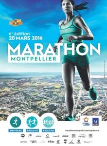 24276_871_Marathon_2016