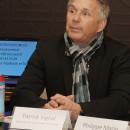 Patrick Vignal, député