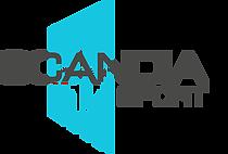 logo-scandia