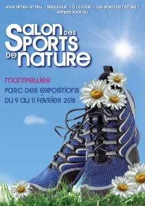 Affiche-salon-des-sports-de-nature-2018