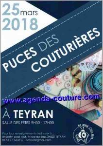 Teyran-affiche-puces-2018