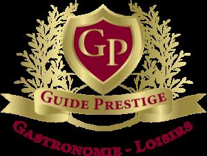 Logo-GP-Fond-Blanc