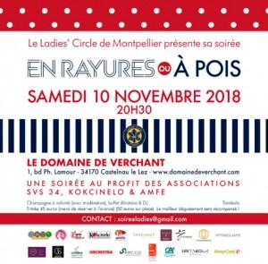 soiree-rayures-pois-10112018