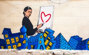 Sunra_Street_Art_Frida_Khalo_Web