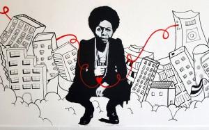 Sunra_Street_Art_Nina_Simone_Web
