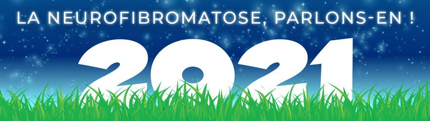 Kokcinelo vous souhaite une bonne année 2021
